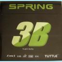 Накладка Tuttle Spring-3B (TACKY)