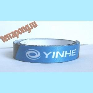 Торцевая лента Yinhe(Galaxy)
