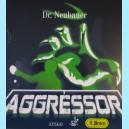 Накладка Dr Neubauer Agressor