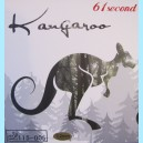 Накладка 61 Second Kangaroo