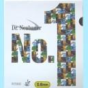 Накладка Dr Neubauer No.1
