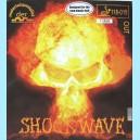 Накладка DER Materialspezialist ShockWave