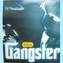 Накладка Dr Neubauer Gangster