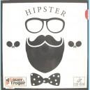 Накладка Sauer&Troeger Hipster