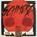 Накладка Sauer&Troeger Schmerz