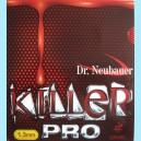 Накладка Dr Neubauer Killer PRO