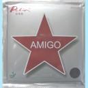 Накладка Palio AMIGO 40+