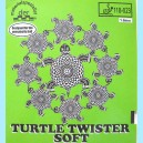 Накладка DER Materialspezialist Turtle Twister Soft
