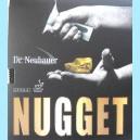 Накладка Dr Neubauer Nugget