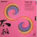 Накладка Sanwei T88-plus TAIJI