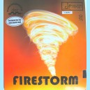 Накладка DER Materialspezialist Firestorm