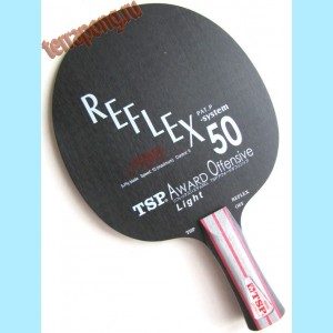 Основание TSP Reflex-50 Award OFF light