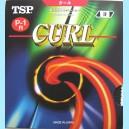 Накладка TSP Curl P1R