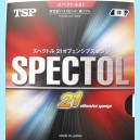 Накладка TSP Spectol 21