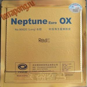 Накладка Yinhe(Galaxy) Neptune Euro