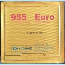 Накладка Yinhe(Galaxy) 955 Euro