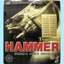 Накладка Bomb Hammer Tension (Standart)