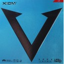 Накладка Xiom Vega Intro