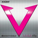 Накладка Xiom Vega Elite