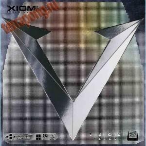 Накладка Xiom Vega Japan