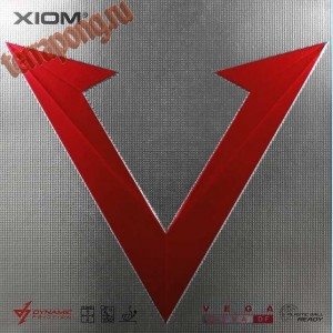 Накладка Xiom Vega Asia DF