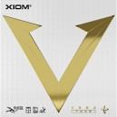 Накладка Xiom Vega Tour