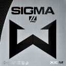 Накладка Xiom Sigma II Pro