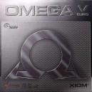 Накладка Xiom Omega V Euro