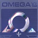 Накладка Xiom Omega VII Tour