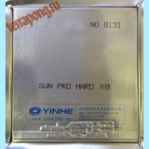 Накладка Yinhe(Galaxy) Sun PRO