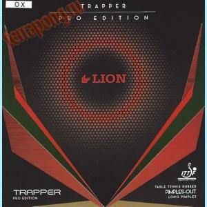 Накладка Lion Trapper PRO
