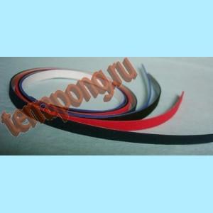 Торцевая лента Eacheng
