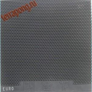 Накладка Yinhe(Galaxy) Qing Euro