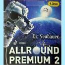 Накладка Dr Neubauer Allround Premium
