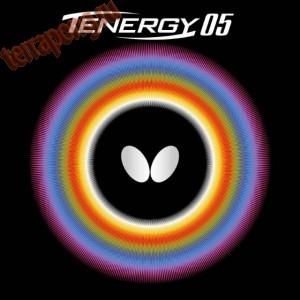 Накладка Butterfly TENERGY 05
