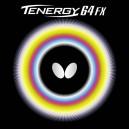 Накладка Butterfly TENERGY 64 FX