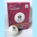 Мячи пластиковые Yinhe(Galaxy) H40+ 3*** ABS