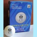 Мячи пластиковые Yinhe(Galaxy) J40+ 3*** ABS
