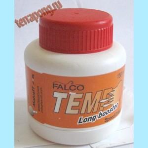 Бустер Falco Tempo Long 150 ml