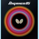 Накладка Butterfly DIGNICS 05