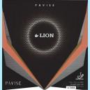 Накладка Lion Pavise