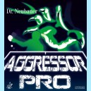 Накладка Dr.Neubauer Agressor Pro
