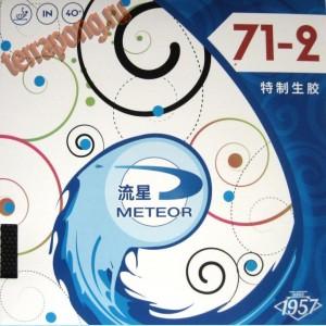 Накладка Meteor 71-2