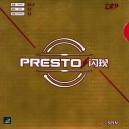 Накладка 729 Presto Spin