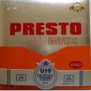 Накладка 729 Presto Max Speed