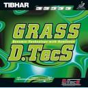 Накладка Tidhar Grass DTecs