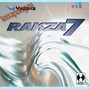 Накладка Yasaka Rakza7