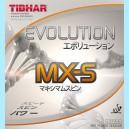Накладка Tibhar Evolution MX-P