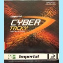 Накладка Imperial Cyber Tacky