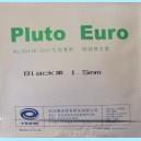 Накладка Yinhe(Galaxy) Pluto Euro